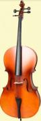 Cello Brand name Divine