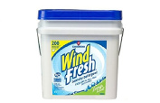 WindFresh Laundry Detergent Bucket - 15kg.