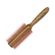 YS Park G - Series Curl Shine Styler Round Brush - 50G3 (W 2.0 x L 8.6) by YS Park