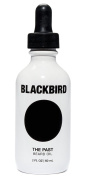 Blackbird - Natural Beard Oil (The Past)
