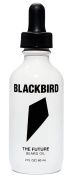 Blackbird - Natural Beard Oil (The Future)