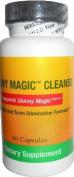 Skinny Magic Cleanse 60 Capsules