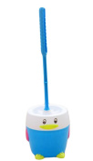 Potent Decontamination and Creative Toilet Brushes-03