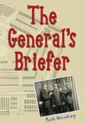 The General's Briefer