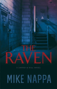 The Raven (Coffey & Hill)