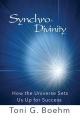 Synchro-Divinity
