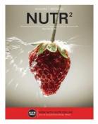 Nutr (with Nutr Online, 1 Term