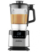 Sunbeam Soup & Smoothie Maker PB8100
