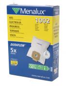 Menalux Vacuum Bag 1002