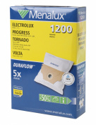 Menalux Vacuum Bag 1200