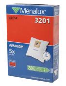 Menalux Vacuum Bag 3201