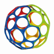 Tinksky Oball Toy Ball