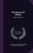The History of Helyas