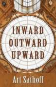 Inward Outward Upward