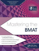 Mastering the Bmat (Mastering)