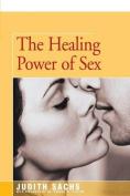 The Healing Power of Sex