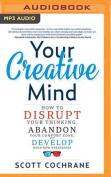 Your Creative Mind [Audio]