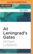 At Leningrad's Gates [Audio]