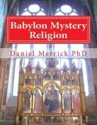 Babylon Mystery Religion