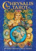 The Chrysalis Tarot Companion Book