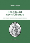 Holocaust-Revisionismus [GER]