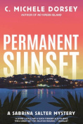 Permanent Sunset