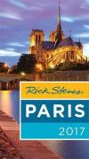 Rick Steves' Paris 2017