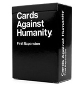 Cards Game Against Humanity