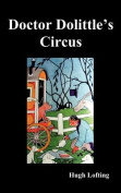 Dr. Dolittle's Circus