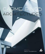 Carme Pinos: Architectures