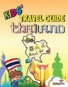 Kids' Travel Guide - Thailand