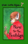 Home for the Howlidays