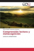 Comprension Lectora y Metacognicion [Spanish]