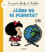 Acamo Va El Planeta? / How's the Planet Doing? [Spanish]