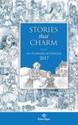 Stories That Charm
