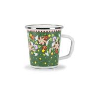 Christmas Magic Latte Mug