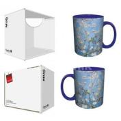 Coffee Mug - Van Gogh Almond Blossoms