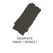 Akua Intaglio Ink 240ml Graphite Grey
