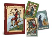 The English Magic Tarot
