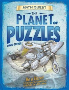 The Planet of Puzzles