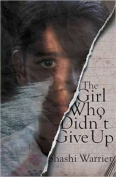 THE Girl Who Didn't Give Up