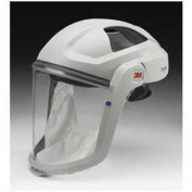 37314 Versaflo Respiratory Faceshield Assembly - 3M-37314