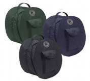 Centaur Cordura Helmet Bag
