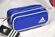 adidas Gymnastics Grip Bag
