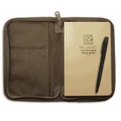 Rite in the Rain Tactical Field Book, Pen and Tan Cordura Cover