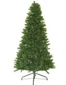 1.5m Canadian Pine Medium Artificial Christmas Tree - Unlit