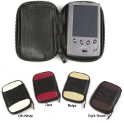 Amerileather Multicoloured Leather Handheld Case