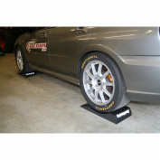 25cm Wide Flatstoppers
