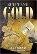 Zululand Gold