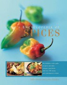 Cook's Encyclopedia of Spices